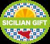 Sicilian Gift