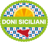 Doni Siciliani